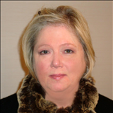 Patricia Salzer Beam, Coldwell Banker Residential Brokerage