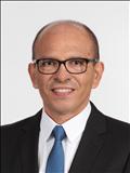 Javier Matallana, Coldwell Banker Residential Brokerage