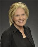 Cynthia Scheer Jackson, Coldwell Banker Burnet
