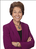 Donna Nesbitt, Coldwell Banker Burnet