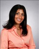 Mala Gandhi, Coldwell Banker Residential Brokerage