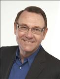 Bob Wuertz