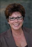 Sharon Wegener, Coldwell Banker Residential Brokerage