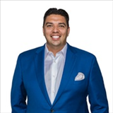 Frank Del Rio, Coldwell Banker Residential Brokerage