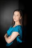 Stephanie Ponder, Exit Elite Realty - MO