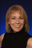 Cheri Juel, Realty ONE Group Dockside