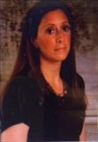 Nicole Wadsworth, Realty USA