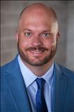 Jason Wilbur, Bray Real Estate