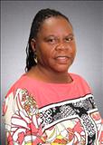 Vanessa Gray, WEICHERT, Realtors - Platinum Service