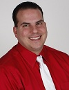 John Ziemba, Keller Williams Team Realty
