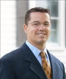 David Herchakowski, RE/MAX Signature Properties