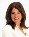 Sandra Naroian