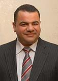 Mahmoud AlRiyalat