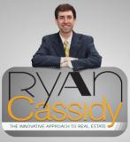 Ryan Cassidy, Keller Williams Chapel Hill