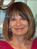 Becky Wasson
