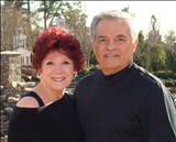 Anna & Mario Cipriani, Wilkinson & Associates