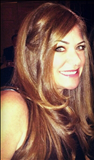 Dawn Reynolds, Coldwell Banker Residential Brokerage