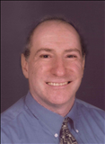 Carl Kabat, Coldwell Banker Preferred