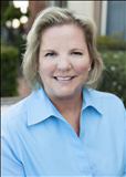 Diane Cumming, Coldwell Banker Residential Brokerage