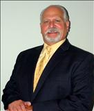 John M Belli Jr.