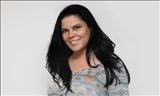 Sarita Navarro, EXIT Results Realty