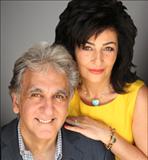 Albert Babayan and Roubina Zargarian, JohnHart Real Estate