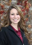 * Maggie Kreitlow, Necklen & Oakland Professional Real Estate Service