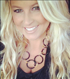 Kimberly Coffman, Worth Clark Realty
