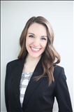 Nikki Roberts, Vision Realty Partners LLC