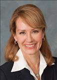 Denise Moynihan