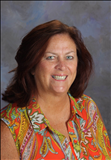Barb Treacy, RE/MAX Southern Shores