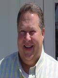 John Bessinger, Dockside Realty Company