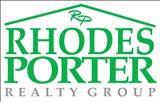 Rhodes Porter