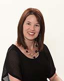 Christina Kaufer, Keller Williams Southern Indiana