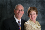 Bill & Wendy Brown, Keller Williams Realty