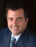 Anthony C. Jankowski, Broker-Salesperson, GRI, CRS, CRB