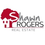 Shawn Rogers, Keller Williams Classic Realty