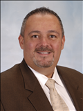 Tony Garofalo, WEICHERT, REALTORS - The Zubretsky Group