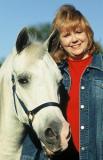 Carla Connor, PA