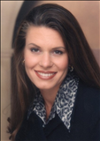 Elizabeth Hofstetter, West USA Realty