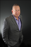 Robert Shanahan, Keller Williams Realty