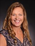 Babette Brady, WEICHERT, Realtors - Platinum Service