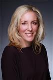 Kathleen Lomonaco