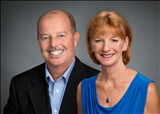 Gary and Vicky Boyd - DOMAIN REALTY