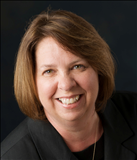 Cathy Deschenes, Keller Williams Realty Connecticut