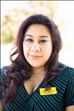 Susana Lopez, Weichert Realtors - The Griffin Company