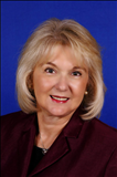 Nancy Shattuck, Coldwell Banker Residential Brokerage