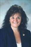Eileen Sergent, Coldwell Banker Residential Brokerage