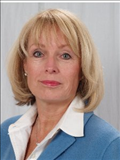 Robin Mallow, Coldwell Banker Residential Brokerage