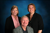Roger & Kay Bottoms, and Stacy Casebolt